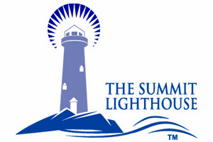 TheSummitLightHouse
