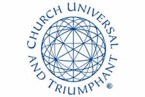 ChurchUniversalAndTriumphant