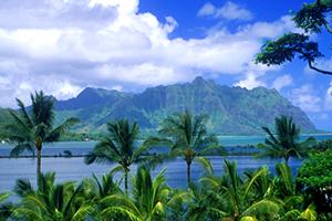 Retiro Espiritual de Paz y Aloha