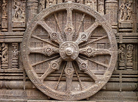 rueda-karma
