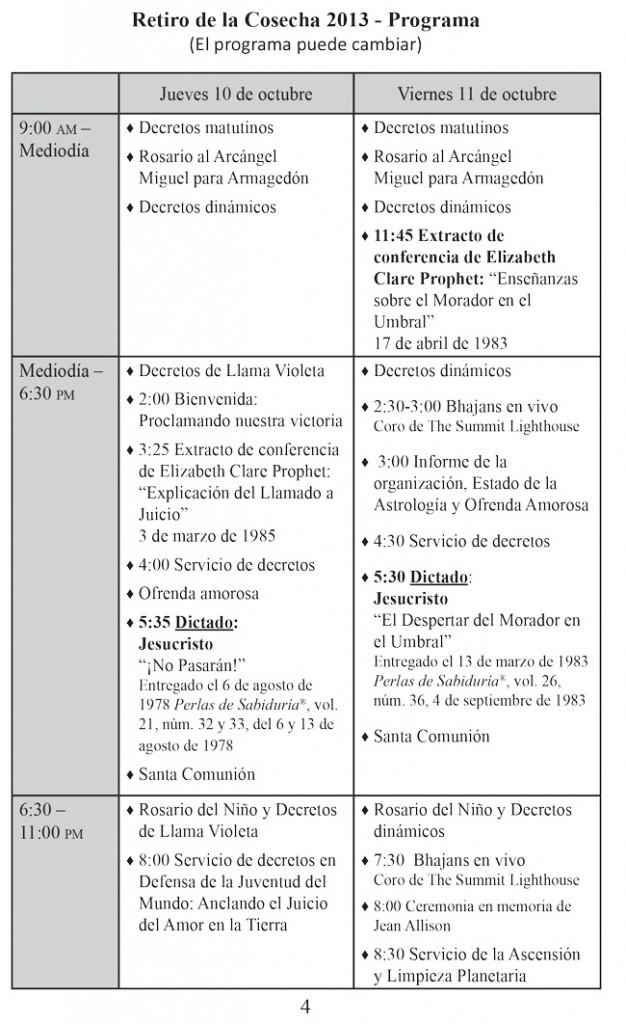 Cosecha-2013-1