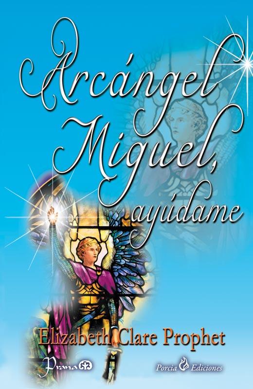 Arcangel_miguel_ayudame