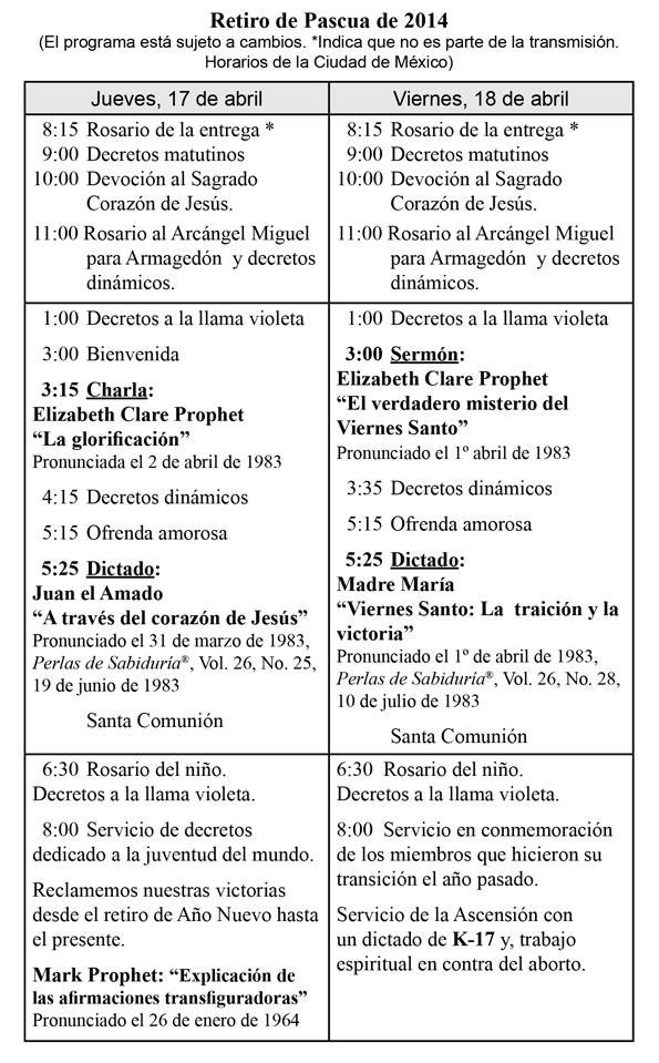 Retiro-Pascua-2014-programa-p1