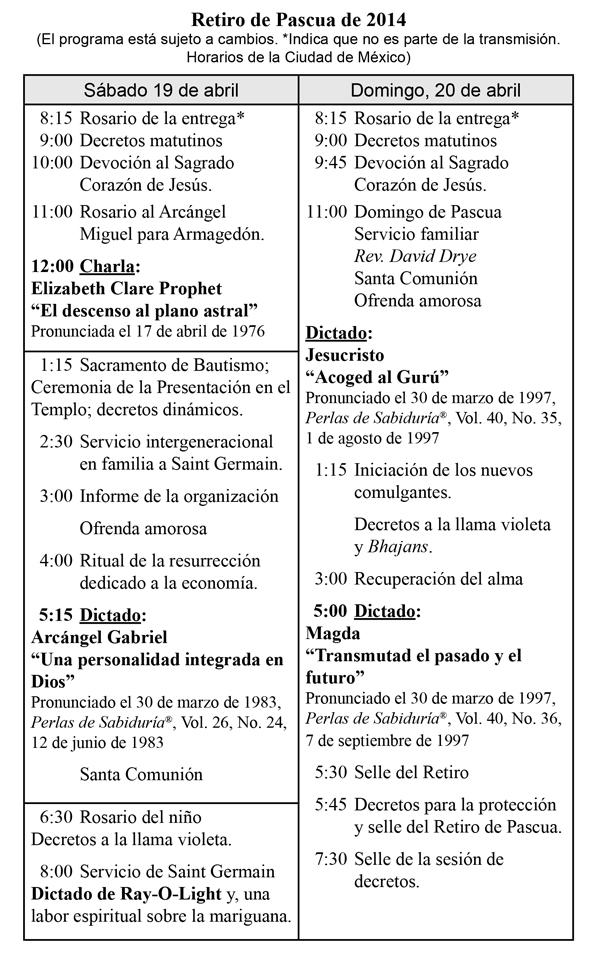 Retiro-Pascua-2014-programa-p2