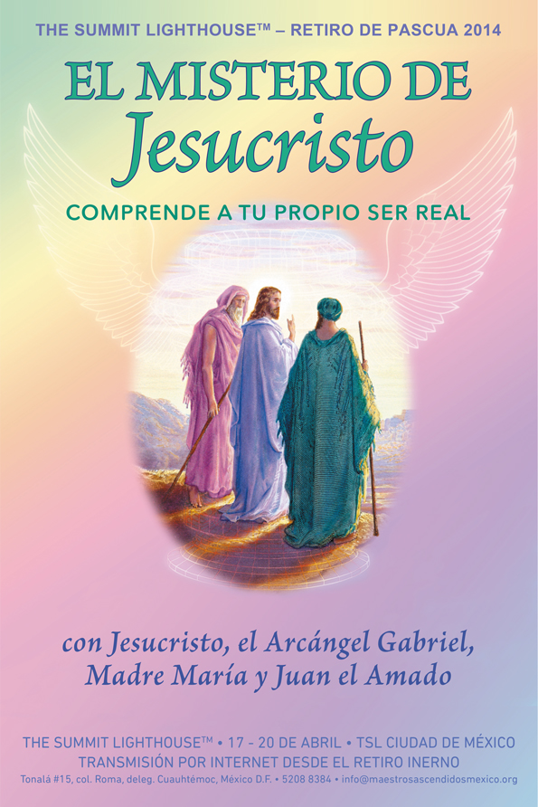 Retiro-de-Pascua-2014--web