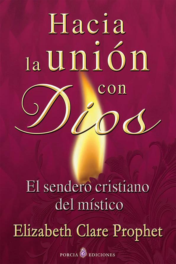 Hacia-la-unión-con-Dios