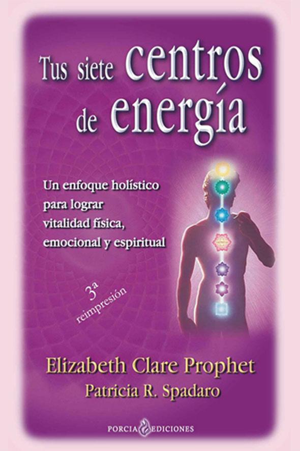 P_Tus-siete-centros-de-enegía