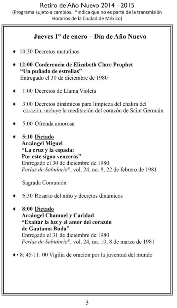 Retiro-de-AN-Programa-3