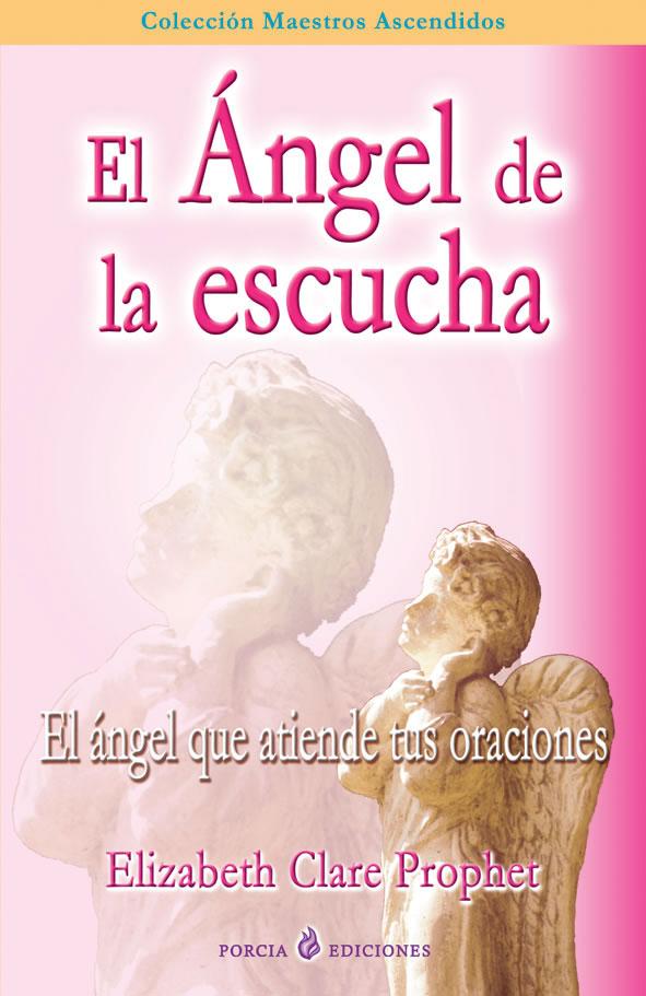 El_angel_de_la_Escucha