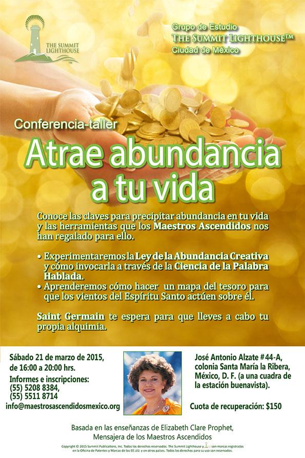 Atrae_abundancia_a_tu_vida_web-p