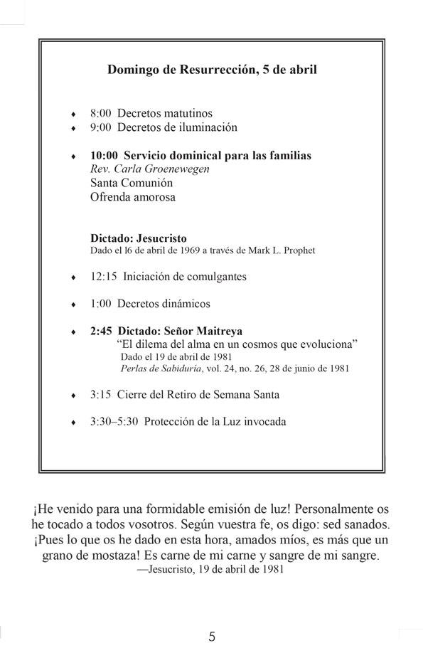 Pascua-2015-Programa-Pag-5