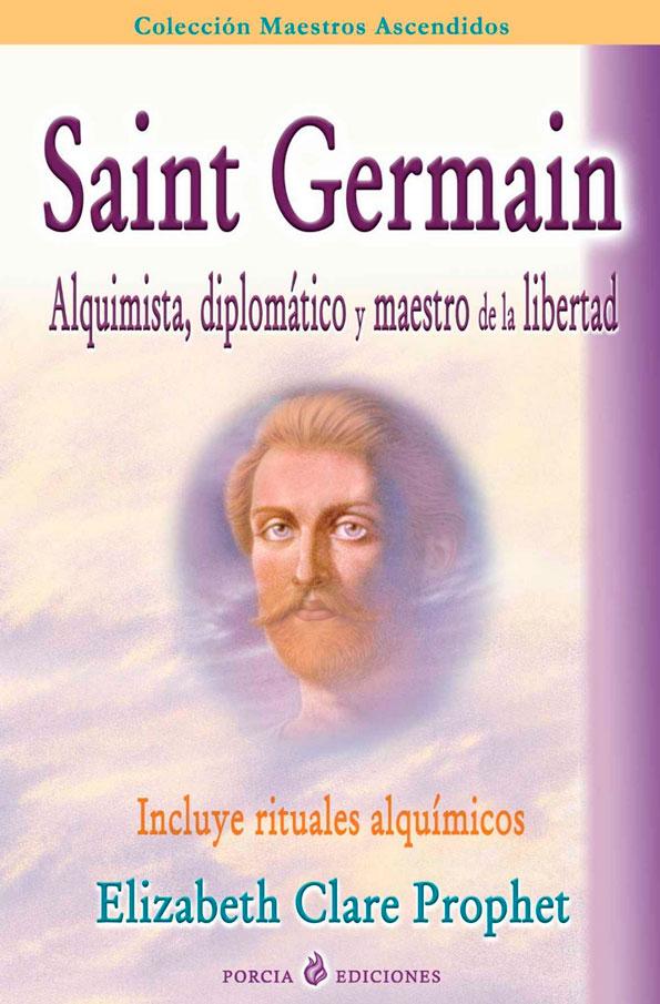 libro-Saint-Germain-portada-w