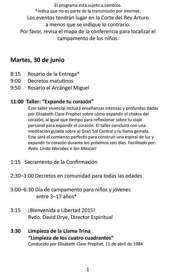 Libertad-2015_programa_01