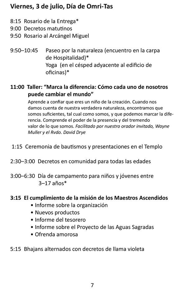 Libertad-2015_programa_07