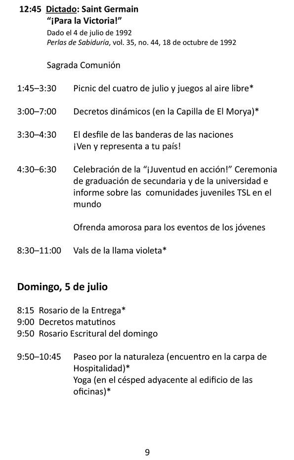 Libertad-2015_programa_09