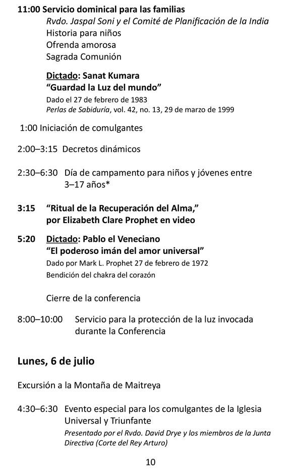 Libertad-2015_programa_10