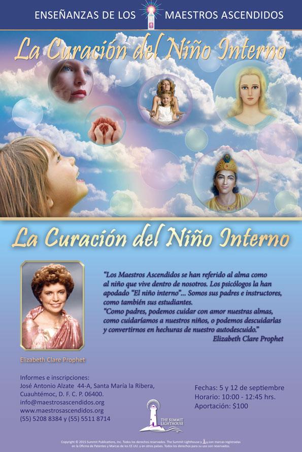 La-curacion-del-niño-interno-w