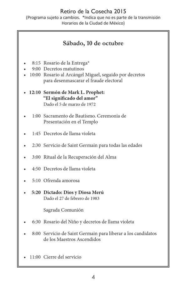 Retiro-de-la-Cosecha-2015---programa---p4