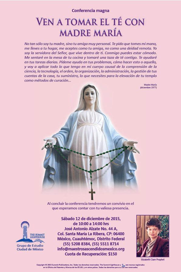 Ven-a-tomar-te-con-Madre-María-web