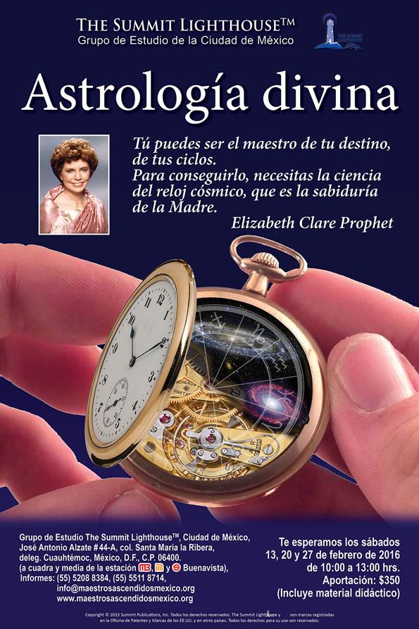 Astrologia-Divina-Mexico-febrero-2016-web
