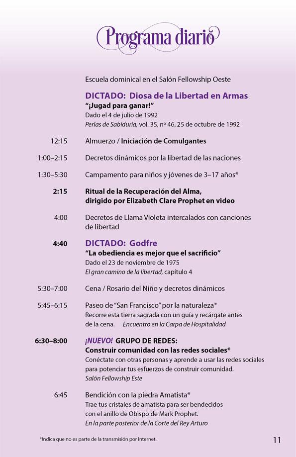 Freedom-2016---programa11