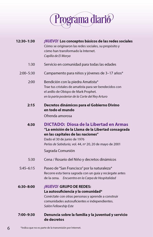 Freedom-2016---programa6