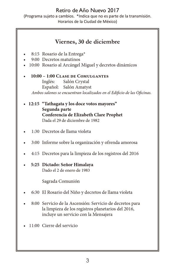 retiro-de-ano-nuevo-2017-programa-p3