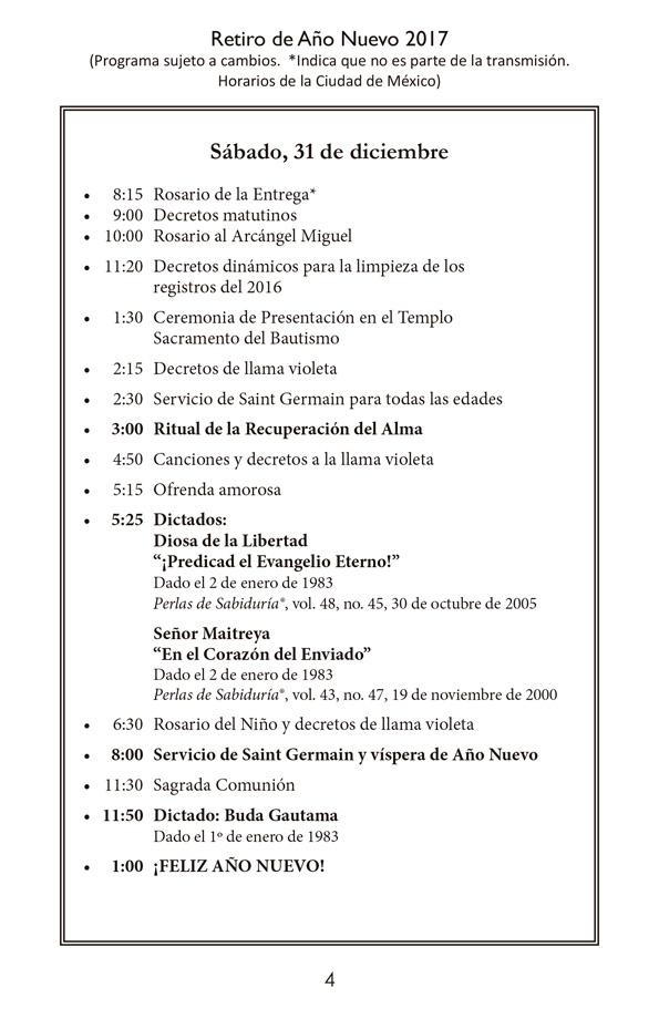 retiro-de-ano-nuevo-2017-programa-p4