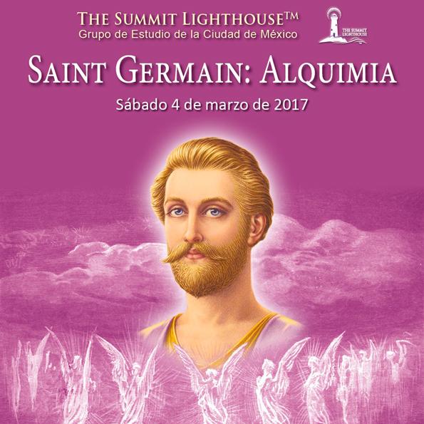 SG-Alquimia-4-marzo-w