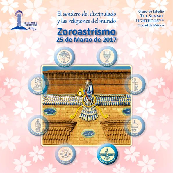 Zoroastrismo-w