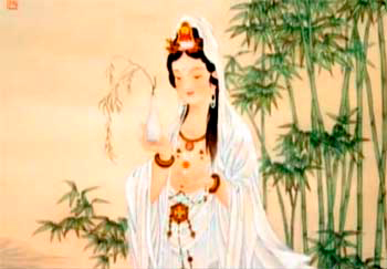 kuan-yin-bodhisattva-w