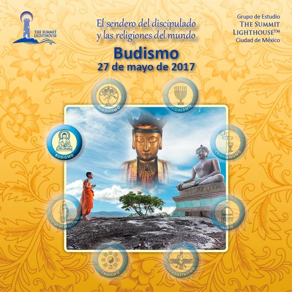 5.-Budismo-w
