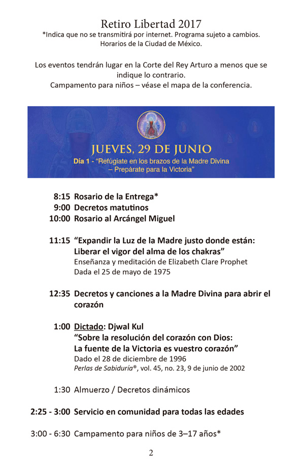 Libertad-2017-programa-p02