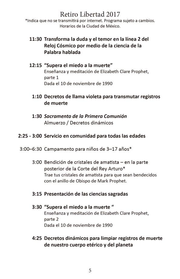 Libertad-2017-programa-p05