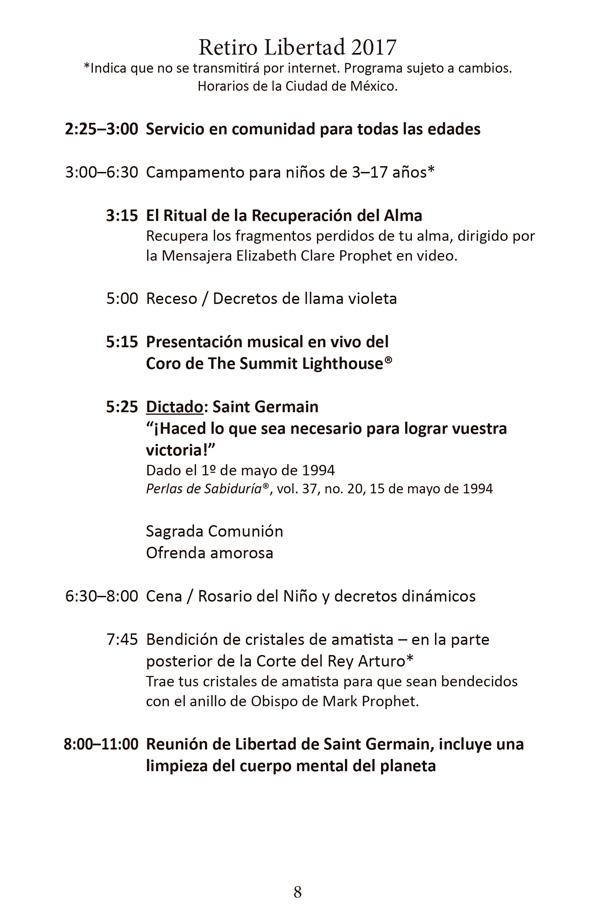 Libertad-2017-programa-p08