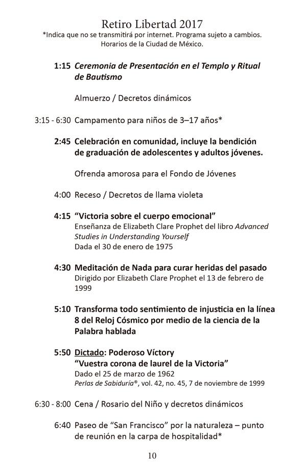 Libertad-2017-programa-p10