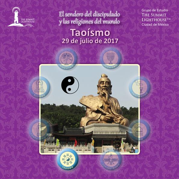 7-Taoismo-w
