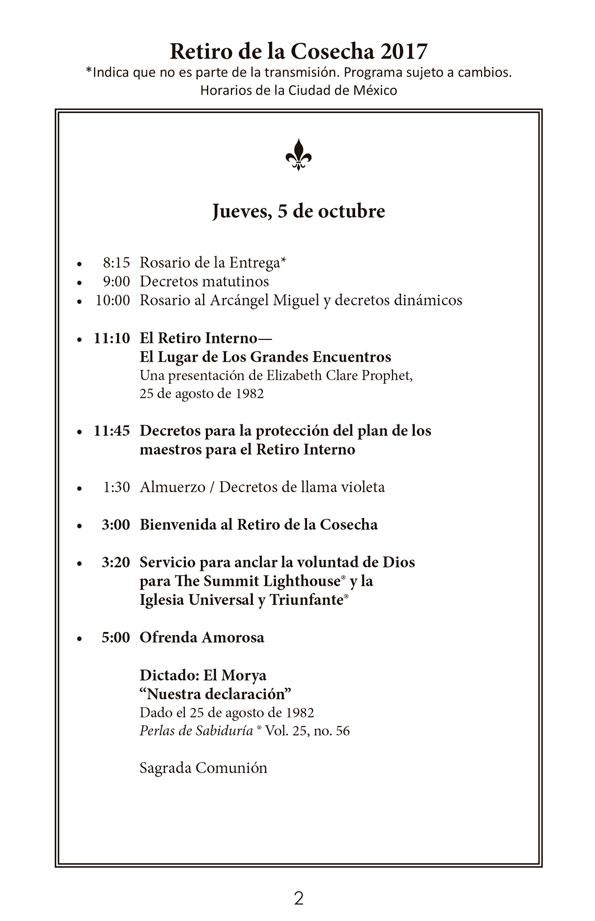 Retiro-Cosecha-2017-Programa-pag-02
