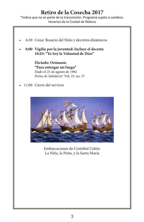 Retiro-Cosecha-2017-Programa-pag-03