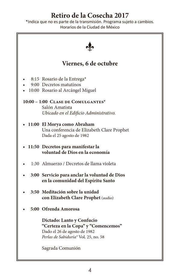 Retiro-Cosecha-2017-Programa-pag-04
