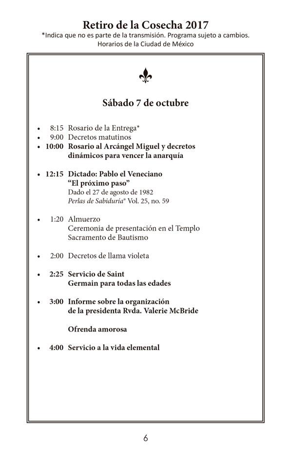 Retiro-Cosecha-2017-Programa-pag-06