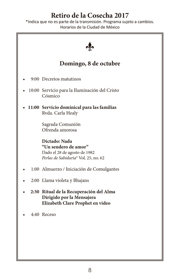 Retiro-Cosecha-2017-Programa-pag-08