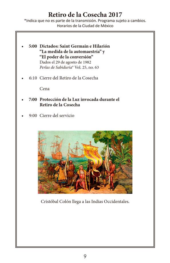 Retiro-Cosecha-2017-Programa-pag-09