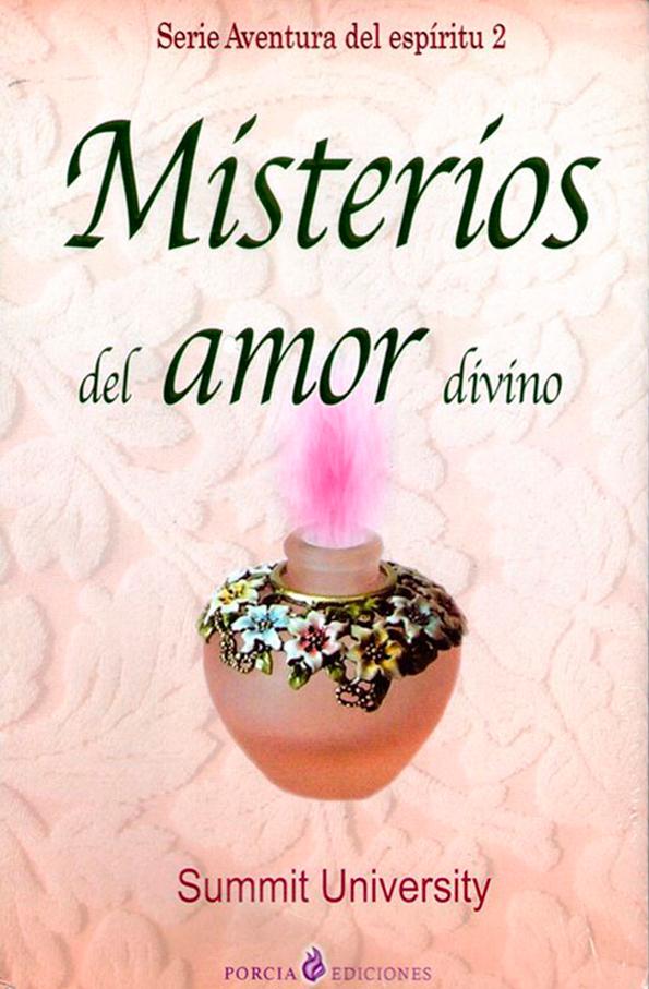 misterios-del-amor-w