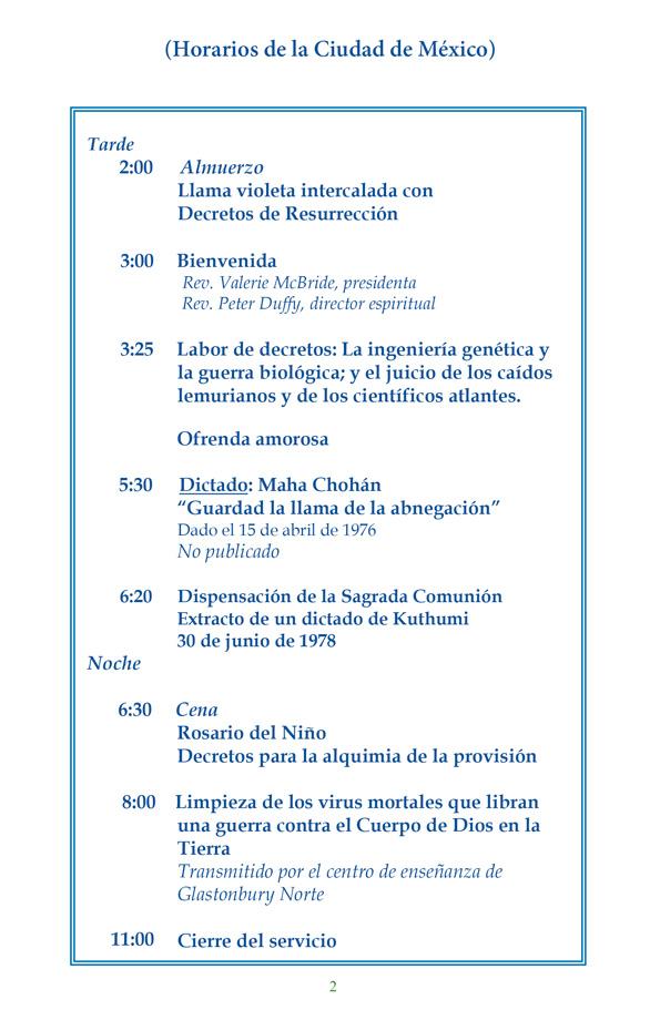 Libertad-2018-Conferencia-cartel-w